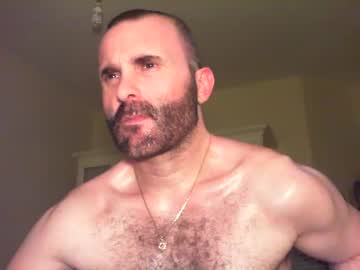 Chaturbate man1man0 record show with toys from Chaturbate.com