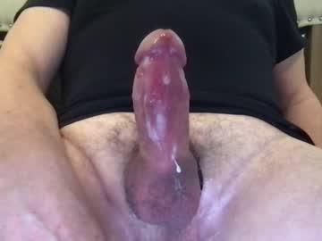 Chaturbate rickmbs record private sex video from Chaturbate.com