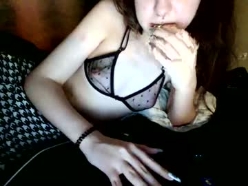 Chaturbate wildcherrybitch
