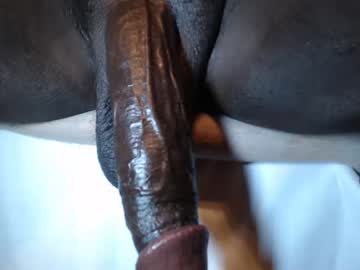 Chaturbate big_blacklong private sex video from Chaturbate.com