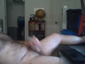 Chaturbate biggcockmart chaturbate video with toys