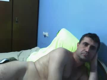 Chaturbate shtarkelu record private XXX video from Chaturbate.com