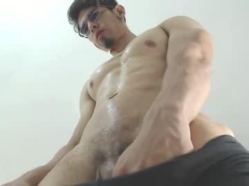 Chaturbate spartan_boy chaturbate private sex video