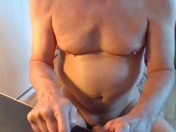 Chaturbate sqy1 record blowjob video