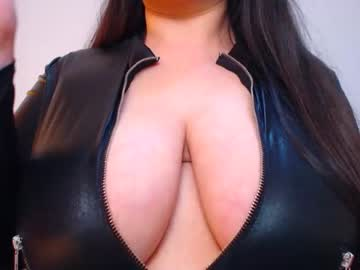 Chaturbate alessiarayy record show with toys from Chaturbate.com