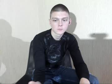 Chaturbate dreamboyd12 video