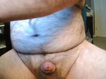 Chaturbate hairyaz show with cum from Chaturbate.com