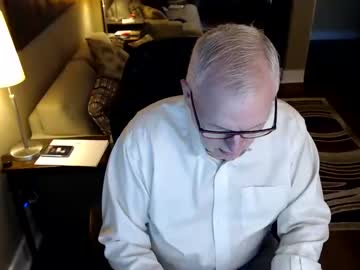 Chaturbate silverfoxmps webcam show from Chaturbate