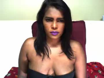 Chaturbate indiandeepika69 video with toys from Chaturbate.com