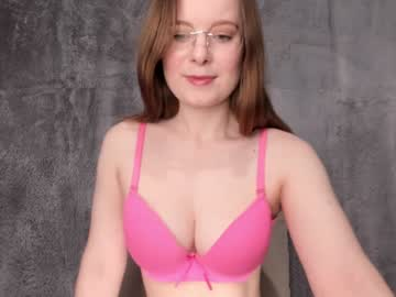 Chaturbate woow_girl record show with toys