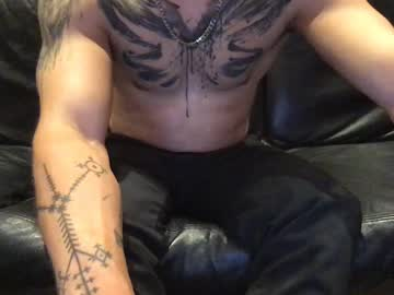 Chaturbate jimmyboobby69 record cam show from Chaturbate