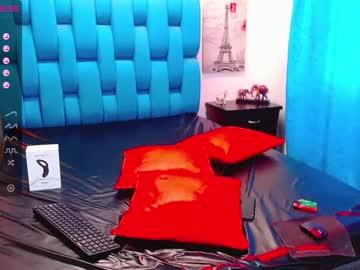 Chaturbate lobito_xxxl chaturbate webcam record