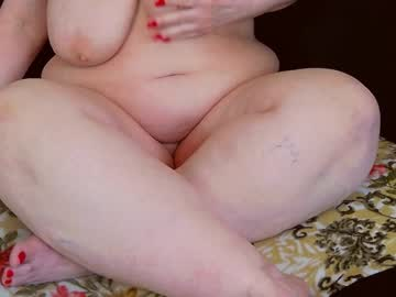 Chaturbate posh_lady show with cum from Chaturbate.com