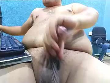 Chaturbate sexnonimo show with toys