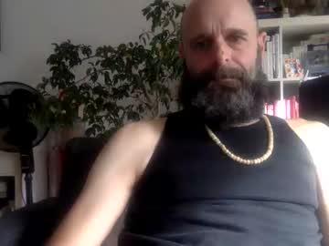 Chaturbate devil_dark_berlin record webcam show from Chaturbate