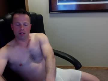 Chaturbate oldstud2 chaturbate cam video