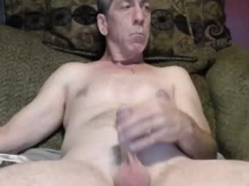 Chaturbate smose video with toys