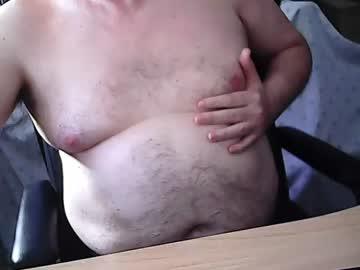 Chaturbate 69desamor record private webcam from Chaturbate