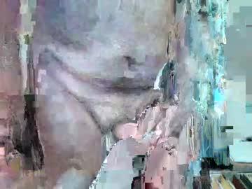 Chaturbate maturecouple1954 public webcam video from Chaturbate