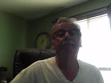 Chaturbate irishman_mi record private webcam from Chaturbate.com