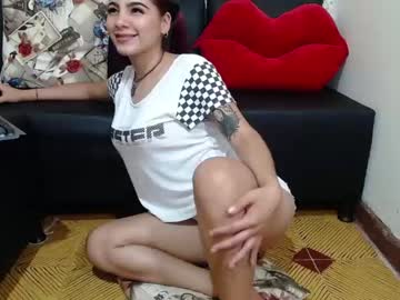 Chaturbate valeryy_sexyy record show with toys from Chaturbate
