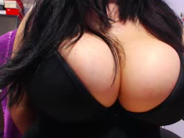 Chaturbate bbylarra private show video from Chaturbate