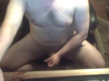 Chaturbate chubbyitalianboy record webcam video from Chaturbate