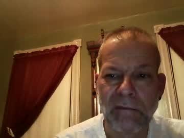 Chaturbate griffin63 chaturbate public webcam video