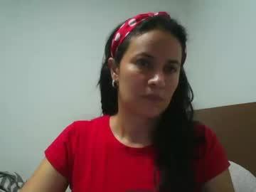 Chaturbate manuelacute record video with dildo