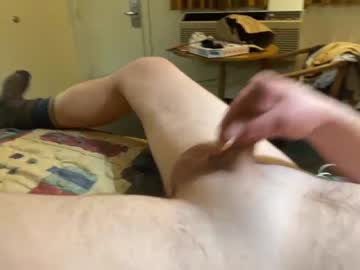 Chaturbate jsmoothstl40 record cam video