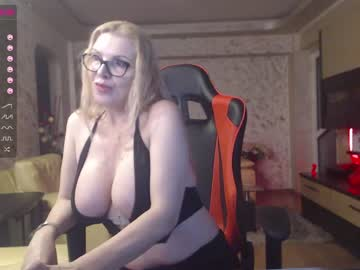 Chaturbate ladycools private show video from Chaturbate