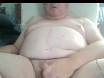Chaturbate kev92569 cam show from Chaturbate