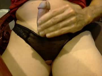 Chaturbate love2bingarters record video with dildo