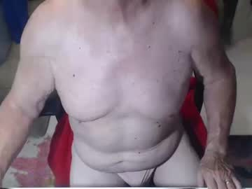 Chaturbate allweet record private show video