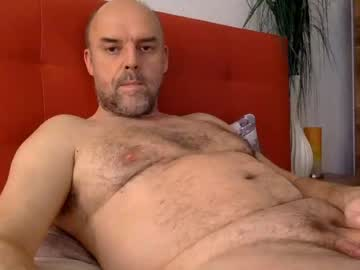 Chaturbate hh68 webcam video from Chaturbate