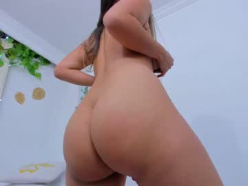 Chaturbate k4y_mull3n chaturbate show with cum