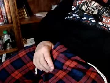 Chaturbate karlce record video from Chaturbate