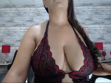 Chaturbate yennefer_spell record private XXX video from Chaturbate.com