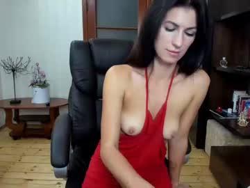 Chaturbate foxycat69 private XXX video