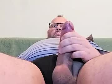 Chaturbate jorgelong record show with cum from Chaturbate.com