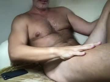 Chaturbate hard_readywilling