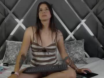 Chaturbate irina_1 chaturbate webcam record