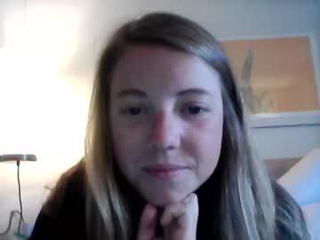 Chaturbate natureluvvr webcam record