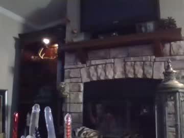 Chaturbate realbigdill webcam video