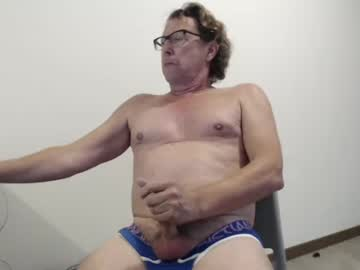 Chaturbate spencer45t video with toys from Chaturbate