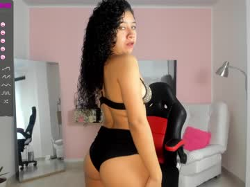 Chaturbate thara_webstter record private sex video from Chaturbate
