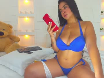 Chaturbate maryy_mayers chaturbate show with toys