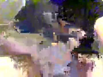 Chaturbate mikemillsy chaturbate webcam show