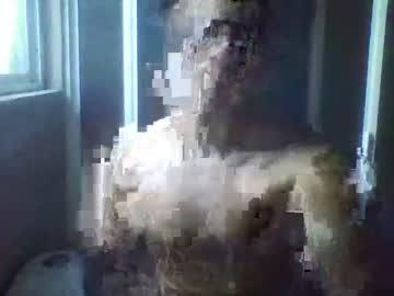 Chaturbate assshram chaturbate webcam video