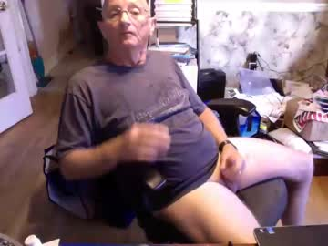 Chaturbate couldsatify blowjob video from Chaturbate